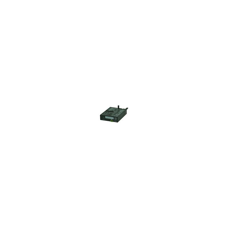 COM3TP 24-230VAC/DC Moduł czasowy serii COMBO 237010