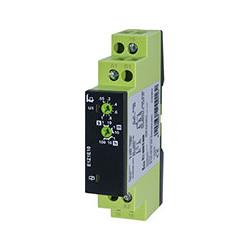E1ZTP 230V AC Czasowy włącznik schodowy (110301)