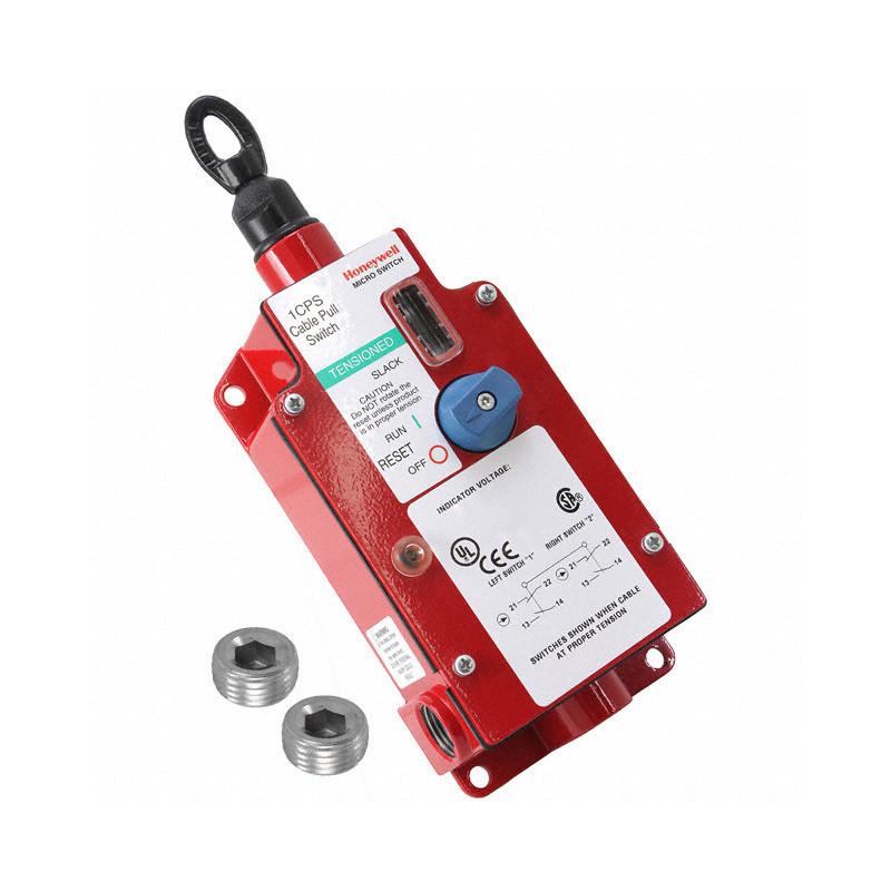 1CPSA2 Line safe switch