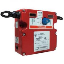 2CPSA1B1 Line safe switch