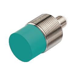 NCN15-30GM40-N0-V1 Czujnik indukcyjny z ATEX