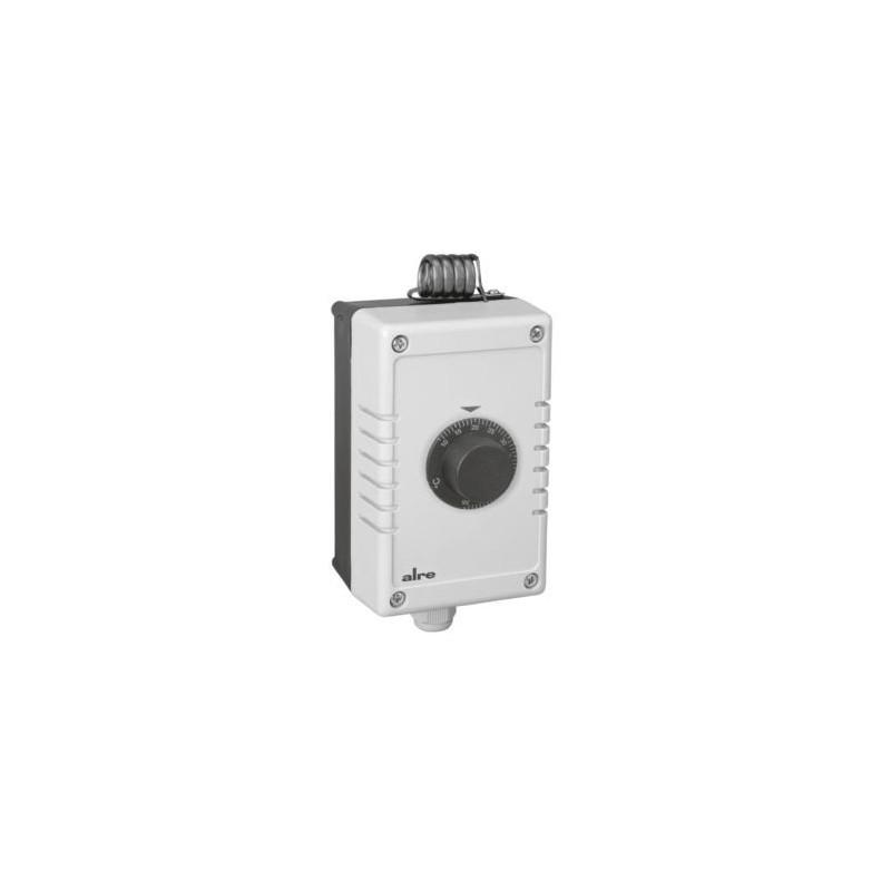 JMT-211 Termostat