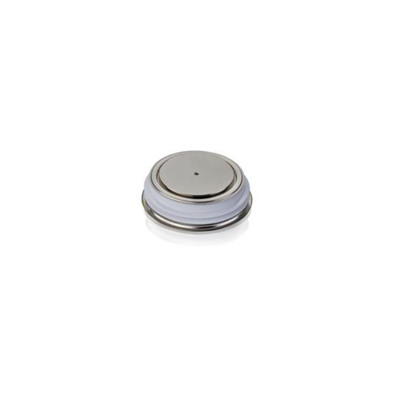 5SDF 03D4501 Dioda szybka