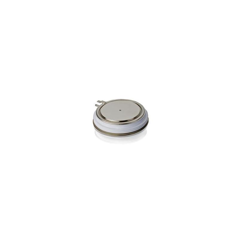 5SGA 15F2502 Tyrystor GTO asymetryczny