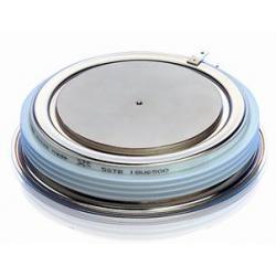 5STB 17N5200 Tyrystor BCT