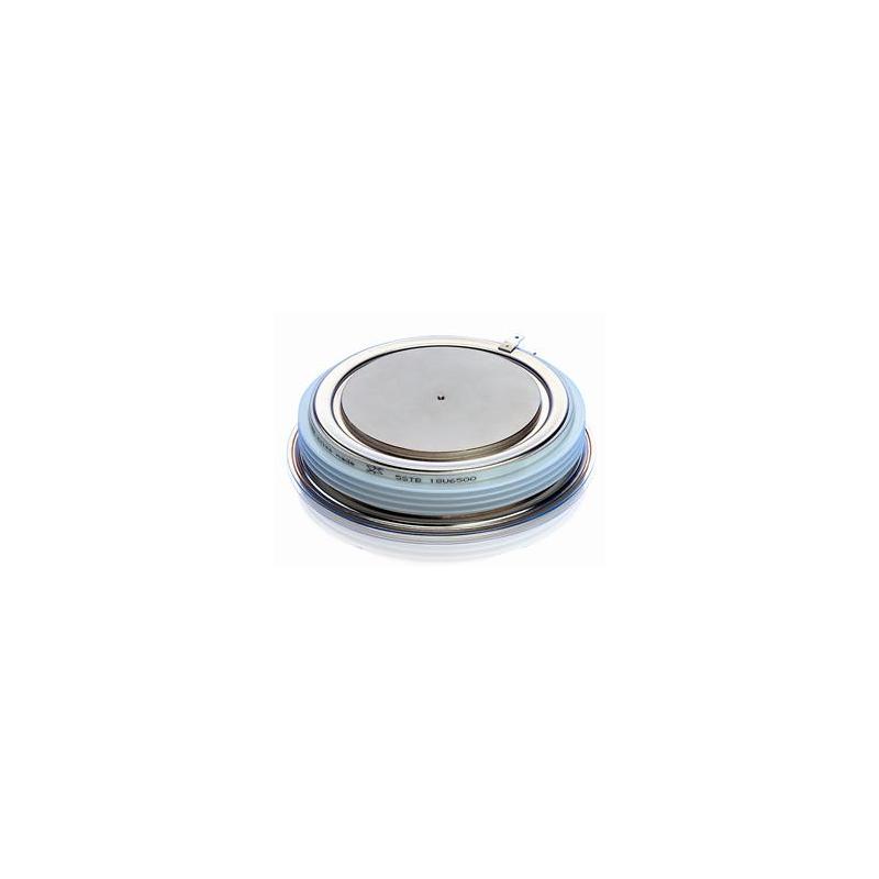 5STB 24Q2800 Tyrystor BCT