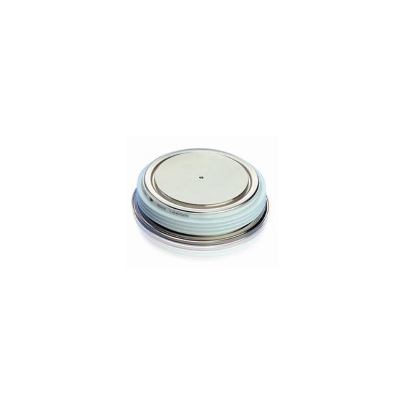 5STP 07D1800 Tyrystor PCT