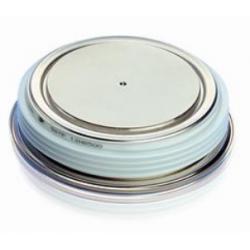 5STP 50Q1800 Tyrystor PCT