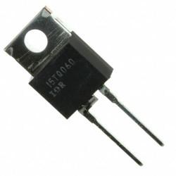 HFA15TB60 Dioda