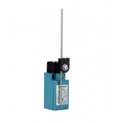 GLLA01A4J MICRO SWITCH GLL - limit switches