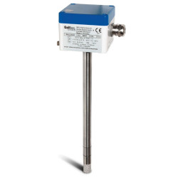 KKC3.EX/8 Czujnik wilgotności i temperatury