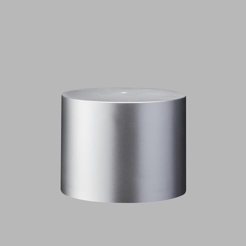 LR7-BU Moduł dźwiękowy