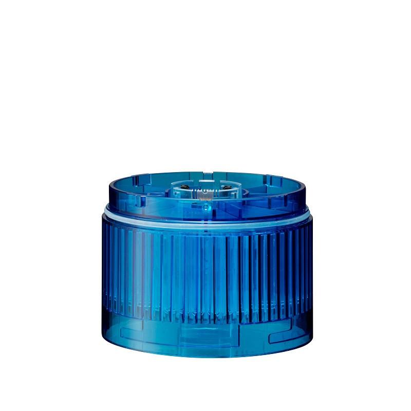 LR7-E-B Moduł LED