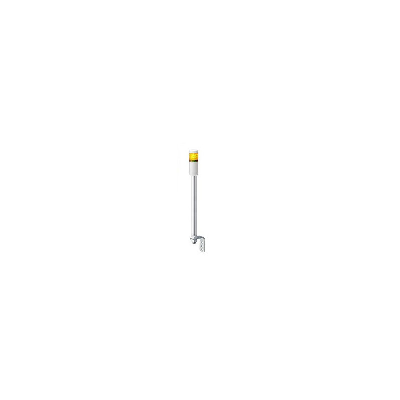 LR4-102LJNW-Y Wieża sygnal. wspornik kątowy