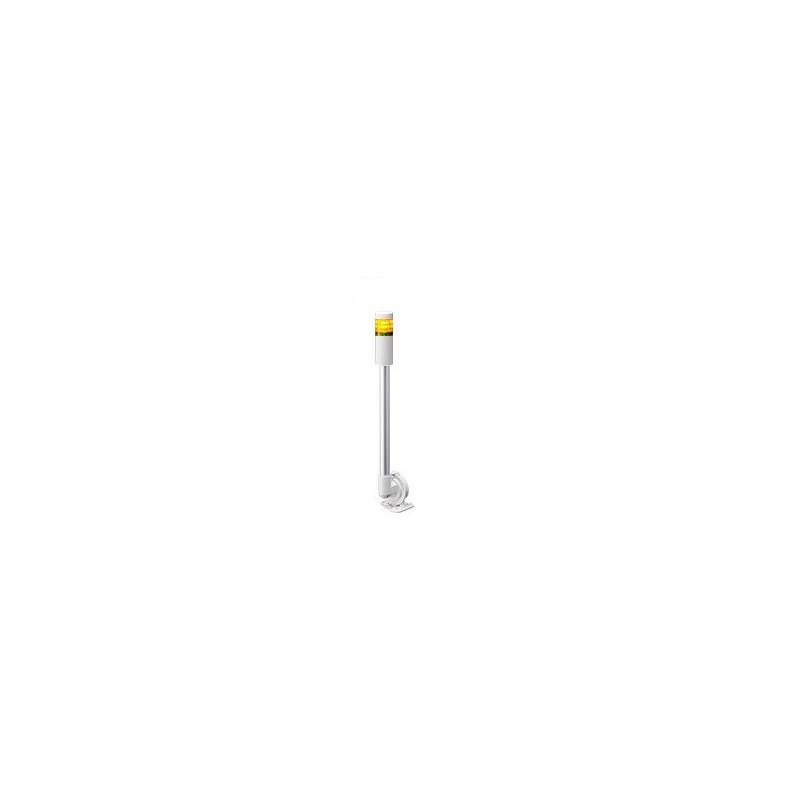 LR4-102QJNW-Y Wieża sygnal. wspornik składany