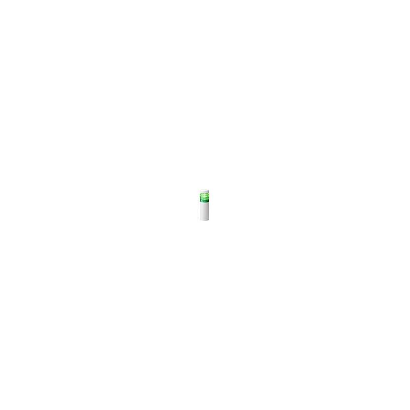 LR5-102WJNW-G Wieża sygnal. montaż bezpośredni