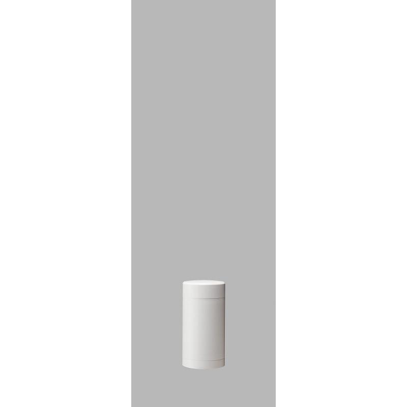 LR5-01WJNW Baza, montaż bezpośredni, kabel