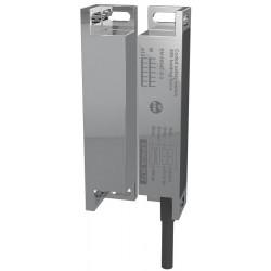 EPINUS2K72/12M Nie autonomiczny bezkontaktowy wyłącznik