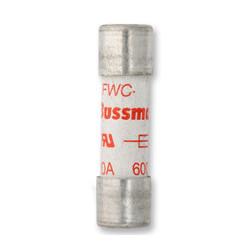 FWC-10A10F Bezpiecznik szybki