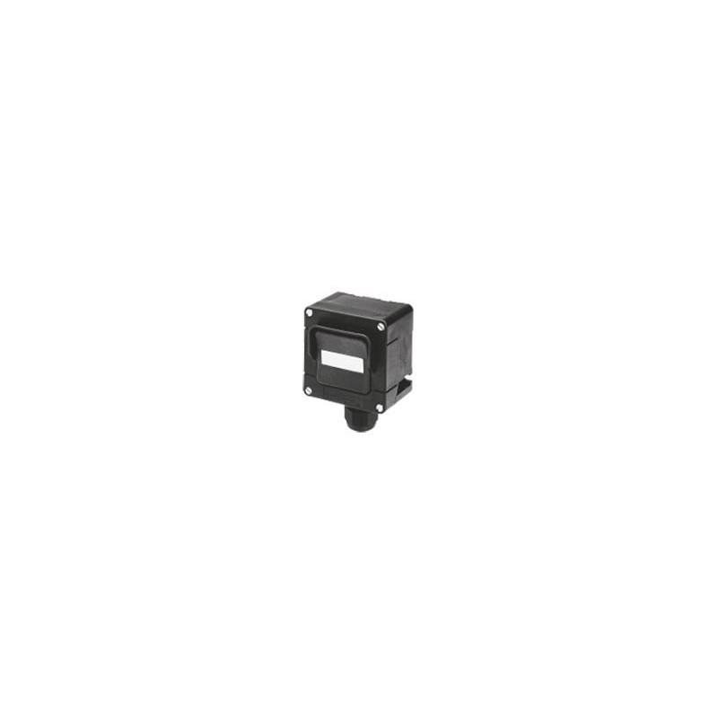 GHG2736000R0011 Wyłącznik elektroinstalacyjny, 230V, 16A