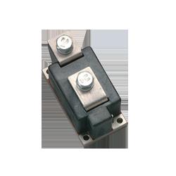 LS411660 Moduł diodowy