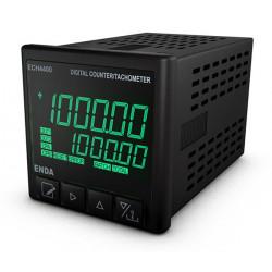 ECH4400-SM-RS Licznik impulsów