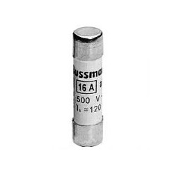 C10G1 Bezpiecznik zwłoczny