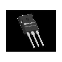 G2R1000MT17D MOSFET SiC