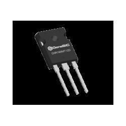 G3R160MT12D MOSFET SiC