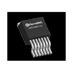 G3R160MT12J MOSFET SiC