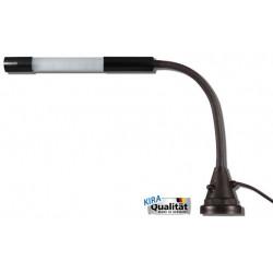 KE-LED 3003-P | LAMPA ROBOCZA LED