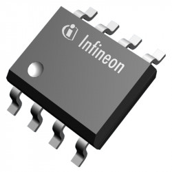 Greitas diodas: greitas diodas / greitas diodas