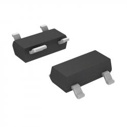 Obudowy diod firmy Infineon - EUPEC