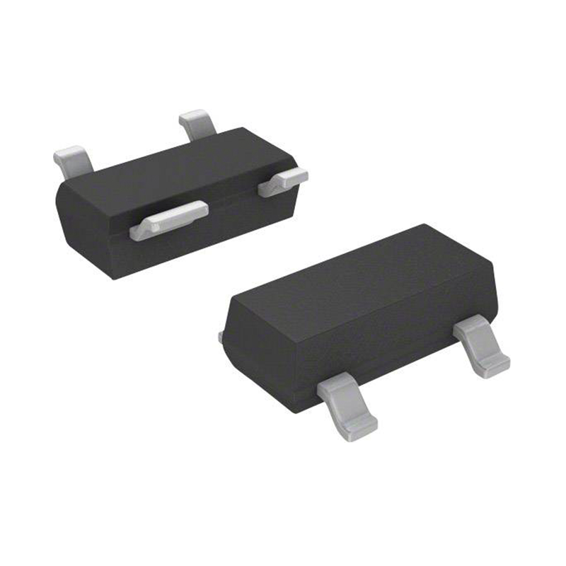 EUPEC įmonės diodų korpusų brežiniai