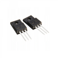 Fast diode/ fast diode