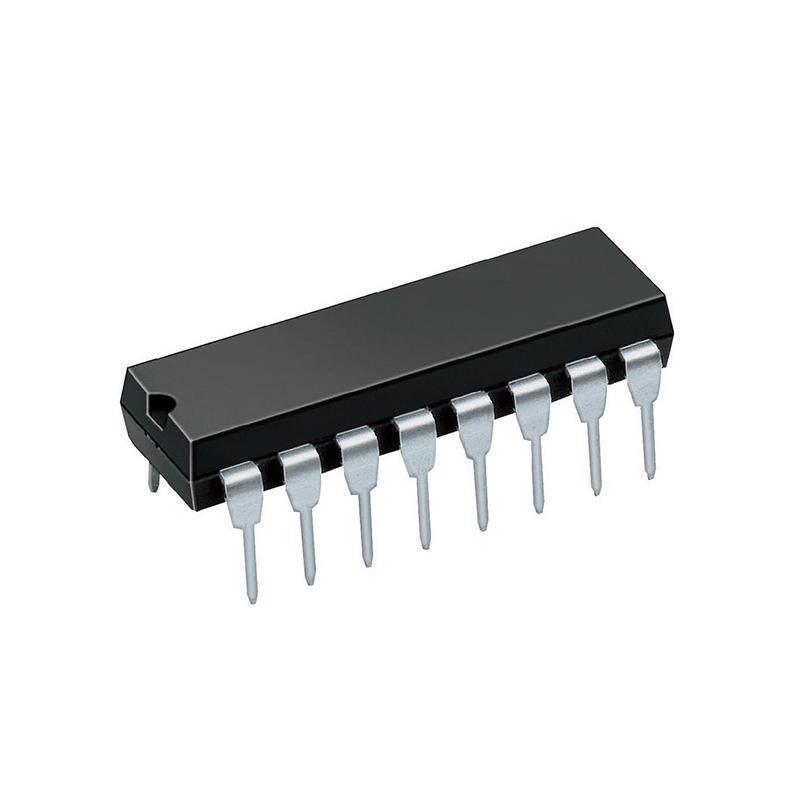 Tiristorius / diodas: diodas / tiristorius