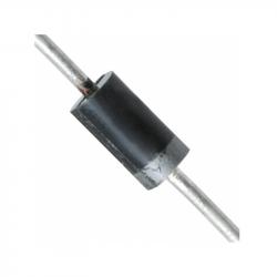 Fast thyristor/ Fast diode