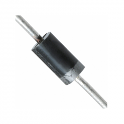 Greitas tiristorius / greitas diodas