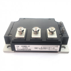4th generation of IGBT TRENCH modules - F series