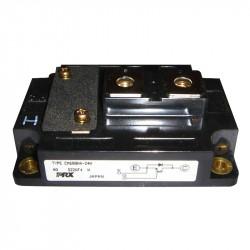 3 generacja modułów IGBT - seria H