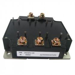 3rd generation of IGBT modules - U series
