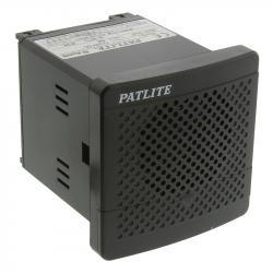 Sygnalizator dźwiękowy BDV z obsługą plików mp3 do montażu