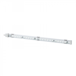 Atspari vandeniui LED apšvietimo juosta CLA