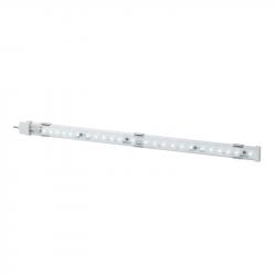 CLA - waterproof LED lightening bar