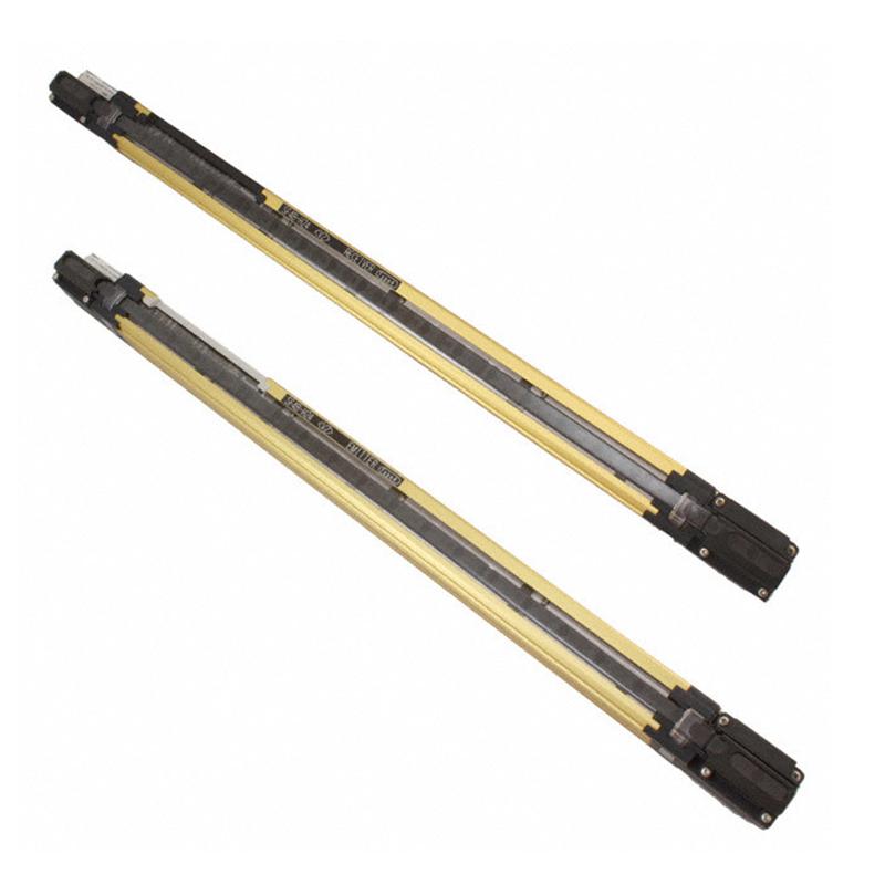 Optic safe barrier - SF4B series