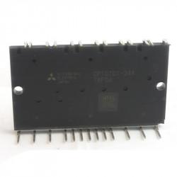 IGBT moduliai - DIP-C.I.B serija/C.I.B. serija