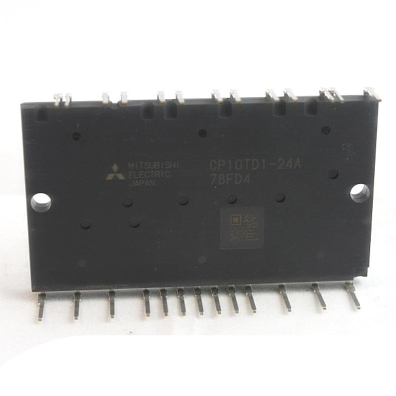 IGBT modules DIP-C.I.B series/C.I.B series