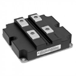 High voltage diode modules