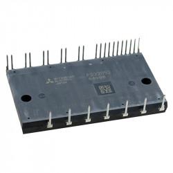 DIP-IPM 1200V