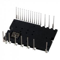 4th generation of DIP IPM modules